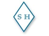 SH Equipment (Myanmar) Co., Ltd.(Crane Hires)