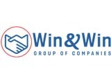 Win & Win Group of CompaniesConstruction Services