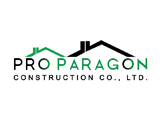Pro Paragon Construction Co., Ltd.Construction Services
