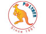 Polymer Co., Ltd.(Furniture Marts)