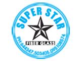 Super Star & Super Standard(Water Tanks)
