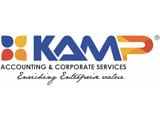 KAMP Corporate Services(Accountancy & Management Training Centres)