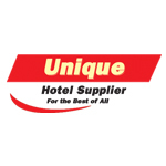 Link Way Co., Ltd.(Unique)Hotel Equipment & Suppliers