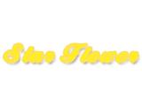 Star Flower Co., Ltd.(Tissue Papers)