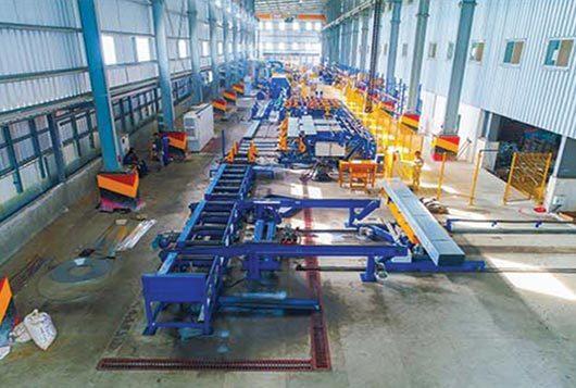 Mansa-Iron-Steel-Photo2.jpg