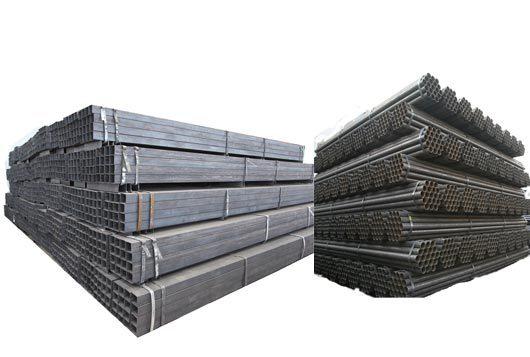 Mansa-Iron-Steel-Photo4.jpg