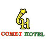 Comet HotelHotels