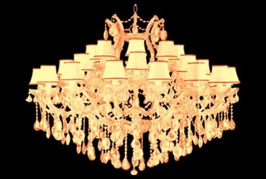 LED-WORLD_Photo1.jpg