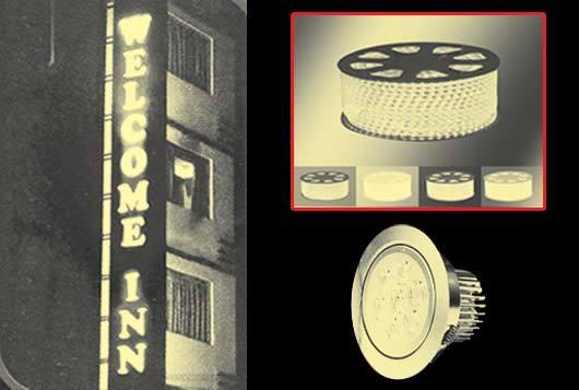 LED-WORLD_Photo2.jpg
