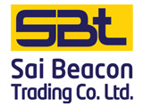 Sai Beacon Trading Co., Ltd.Car Wheels/Tyres & Tubes Dealers