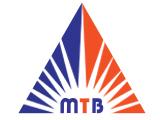 MTB (Medi-Tech Biz Co., Ltd.)Medical Equipment