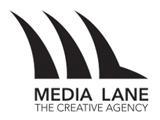 Media LaneWebsite Solution Services