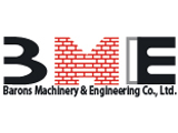 Barons Machinery & Engineering Co., Ltd.Electrical Goods Sales
