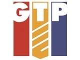GEO-TECH PILE Co., Ltd.Construction Services