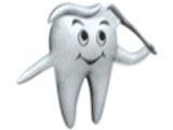 Aung Kaung Myat(Dentists & Dental Clinics)