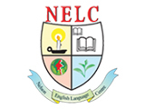 NELCSchools [Private]