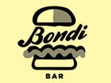Bondi BarFood Stalls