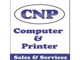 CNPComputer Maintenance & Repair