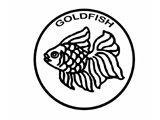 Gold FishKitchenwares