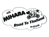 MIHARA Co., Ltd.(Car & Truck Rentals)