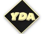 Yadanar AungCar Servicings