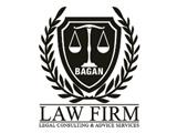 Bagan Law FirmLaw Firms