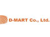 D-Mart Co., Ltd.Construction Services