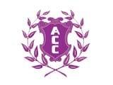 ACC Japanese Language CenterLanguage Schools