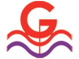 Geotechnics Myanmar Co., Ltd.Geo Engineering Consultancies