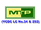 MTP Construction Co., Ltd.Construction Services