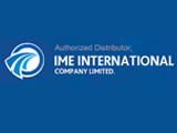 IME International Co., Ltd.Generators & Transformers Sales/Services & Rental