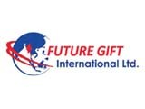 Future Gift International Ltd.Heavy Machineries & Equipment
