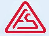 Macros Co., Ltd.Air Compressor Sales & Manufacturers