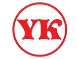 Yar KyawFruit Sellers
