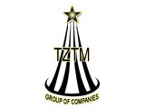 T.Z.T.M Construction Co., Ltd.Hotels