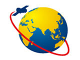 Suntac Technologies(Survey Companies)