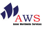 AWS (Myanmar) Co., Ltd.