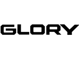 Myanmar Golden Rock International Co., Ltd. (Glory)(Bank Equipment & Supplies)