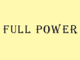 Full Power(Cables & Wires [Manu/Dist])