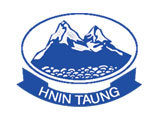 Hnin Taung