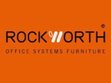 Rockworth Myanmar (Kaytumadi Co., Ltd.)Interior Decoration Materials & Services
