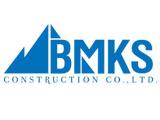 Bhone Myat Kyaw Swar Construction Co., Ltd.Construction Services