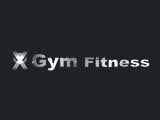 X Gym FitnessFitness & Gym Equipment