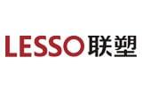 Lesso Myanmar Co., Ltd.Decorators & Decorating Materials