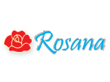 RosanaFlowers & Florists