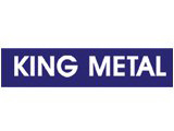 King Metal Trading Co., Ltd.(Aluminium Frames & Furnitures)