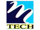 General System Management Diagnostic Co., Ltd.Medical Equipment