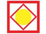 K-United(Furniture Marts)