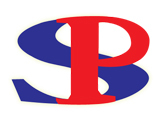 Shwe Phon Co., Ltd.(Agricultural Machineries & Tools)