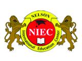 NIECSchools [Private]